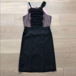 Beautiful BCBG Cocktail Dress